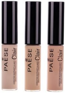 Paese Brightening Concealer Clair