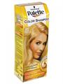 Palette Color Shampoo Tartós Hajvilágosító