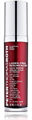 Peter Thomas Roth Laser-Free Resurfacer Face Serum