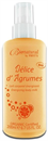 phyt-s-bionatural-delice-d-agrumes-energizing-body-moisturizing-milks9-png