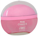 pink-chance1s9-png