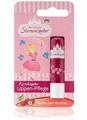 Prinzessin Sternenzauber Ajakápoló Cseresznye Álom