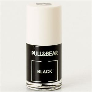 Pull&Bear Körömlakk