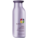 pureology-hydrate-hidratalo-sampons-jpg