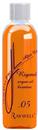 raywell-aftercolor-rigenoil-festes-utani-fenyesito-szinrogzitos9-png