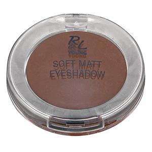 RdeL Young Soft Matt Eyeshadow