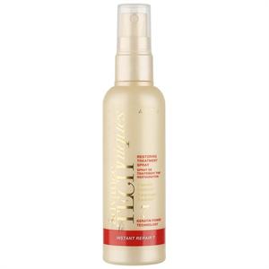 Avon Regeneráló Pakolás Spray