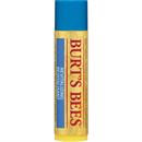 revitalizing-lip-balm-with-blueberry-dark-chocolate1-jpg