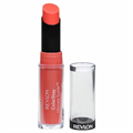 Revlon Colorstay Ultimate Suede Lipcolour