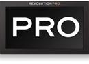 revolution-pro-refill-ures-magneses-smink-palettas9-png