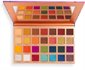 Revolution x Tammi Tropical Twilight Eyeshadow Palette