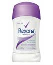 rexona-women-active-emotion-stift-jpg