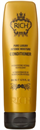 rich-pure-luxury-intense-moisture-conditioners9-png