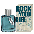 rock-your-life-for-him-jpg