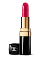 Chanel Rouge Coco Rúzs