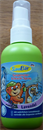 saubar-gespenster-schreck-spray-levendula-spray-png