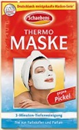 schaebens-thermo-maske1-jpg