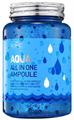 Scinic Aqua All In One Ampoule