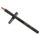 shiseido-the-makeup-eyebrow-pencil-crayon-sourcils-jpg