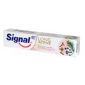 Signal Long Active Nature Elements Herbal Gum Care Fogkrém