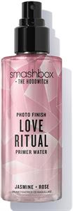 Smashbox Crystal Primer Permet