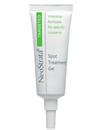 spot-treatment-gel-png
