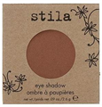 Stila Mineral Matte Eye Shadow Pan
