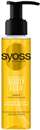 syoss-beauty-elixir-absolute-oils9-png