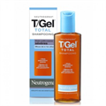 T/Gel Total Sampon