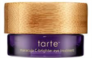 tarte-maracuja-c--brighter-eye-treatments9-png
