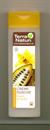 terra-naturi-naturkosmetik-kremtusfurdo-szaraz-bortipusra-kakao-vanilia-jpg