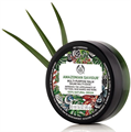 The Body Shop Amazonian Saviour Univerzális Balzsam