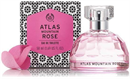 the-body-shop-atlas-mountain-roses9-png