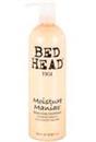 tigi-bed-head-moisture-maniac-moisturizing-shampoo-png