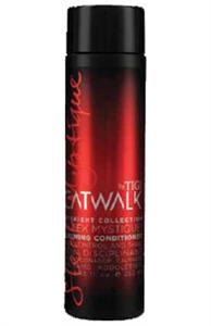 Tigi Catwalk Sleek Mystique Balzsam