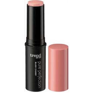 Trend It Up Pure Perfection Blush Chubby