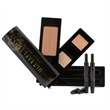 Fusion Beauty Ultraflesh Shine Box Highlight & Shimmer Kollekció