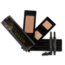 ultraflesh-shine-box-highlight-shimmer-kollekcio-jpg