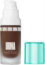 uoma-beauty-say-what-foundation1s9-png
