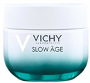 vichy-slow-age-spf-30-arckrems9-png