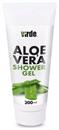 virde-aloe-vera-shower-gels9-png
