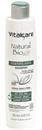 vitalcare-natural-bio-sampon1s9-png