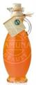 Yamuna Narancs-Fahéj Tusfürdő (régi)
