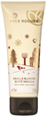 yves-rocher-hand-cream-white-vanillas9-png