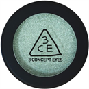 3-concept-eyes-shadow---sparkling-ts9-png
