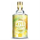 4711-remix-cologne-2020s-jpg