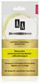AA Age Technology Ránctalanító és Bőrmegújító Pakolás