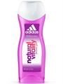 Adidas Natural Vitality Tusfürdő