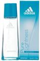 Adidas Pure Lightness EDT
