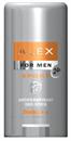 alex-sport-deo-stick-gif